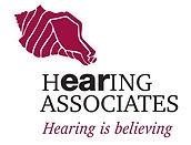 Hearing-Associates.jpg