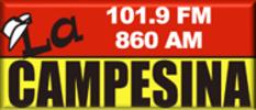 860-101.9 logo.png
