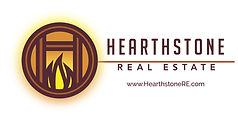 Hearthstone JPEG Logo.jpg