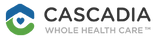 Copy of cbh-logo-tagonly-fullcolor-1.png