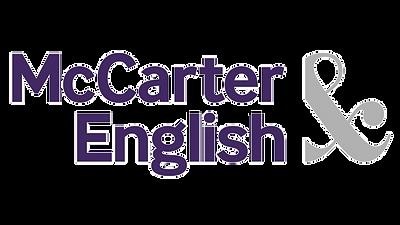 McCarter & English Logo_edited.png