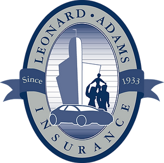 Leonard Adams Logo.png