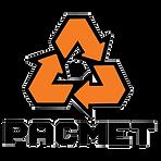 pacmet_logo.png