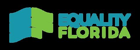 Equality Florida EF_C4_LOGO_01 (1) (2).png