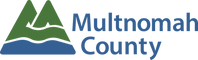Mult Co Logo.png