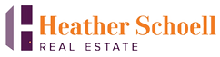 Heather%20Schoell-logo_large-72dpi_edite