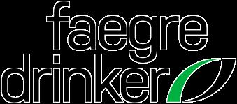 faegre drinker_edited.png