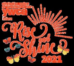 rise_logo_2021-transparent.png