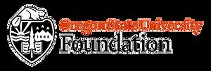 OSU Foundation logo (1).png