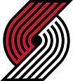 Trail Blazer Logo.jpg