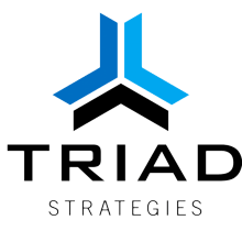 triad (1).png