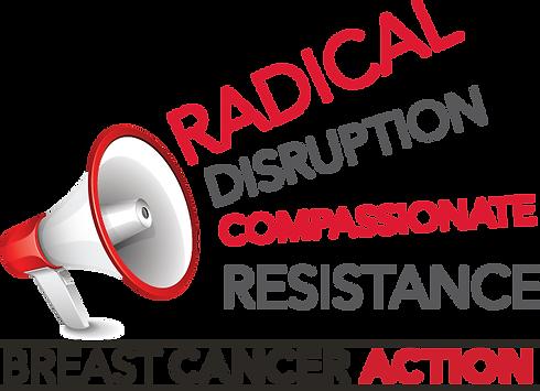 RDCR 2021 Logo Asset 1 (1).png