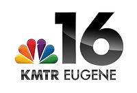 KMTR_NBC16_3d_legal_blk.jpg