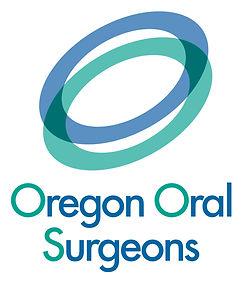 Color OOS vertical Logo.jpg