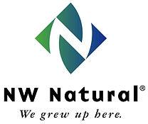 NW Natural.JPG