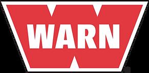 Bumper Crop Sponsor - WARN logo.png