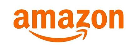 Amazon Logo_edited.jpg