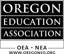 Oregon Education Association.jpg