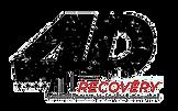 4D Org Logo.png