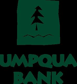 Umpqua_primary-vertical-logo_CMYK_DarkGreen.png