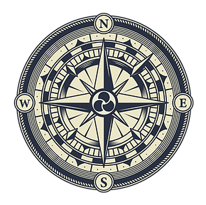 Register website compass logo_white.png
