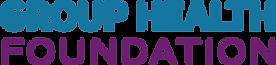 GHF_logo_color-transparent.png