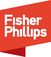 Fisher logo_edited.png