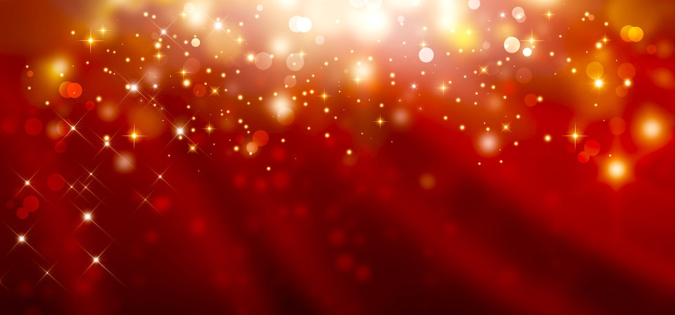Red Sparkles.jpeg