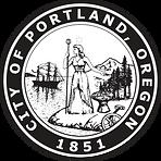 Seal_of_Portland,_Oregon.svg.png