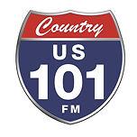 US Country 101.jpg
