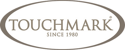 touchmark logo.png