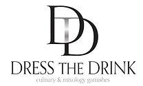 Dress the Drink.jpg