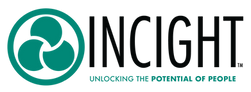 INCIGHT 2019 Logo_tagline.png