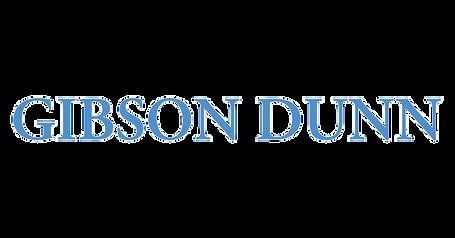 Gibson Dunn & Crutcher LLP Logo_edited.p