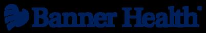 Banner_Health_Logo (1).png