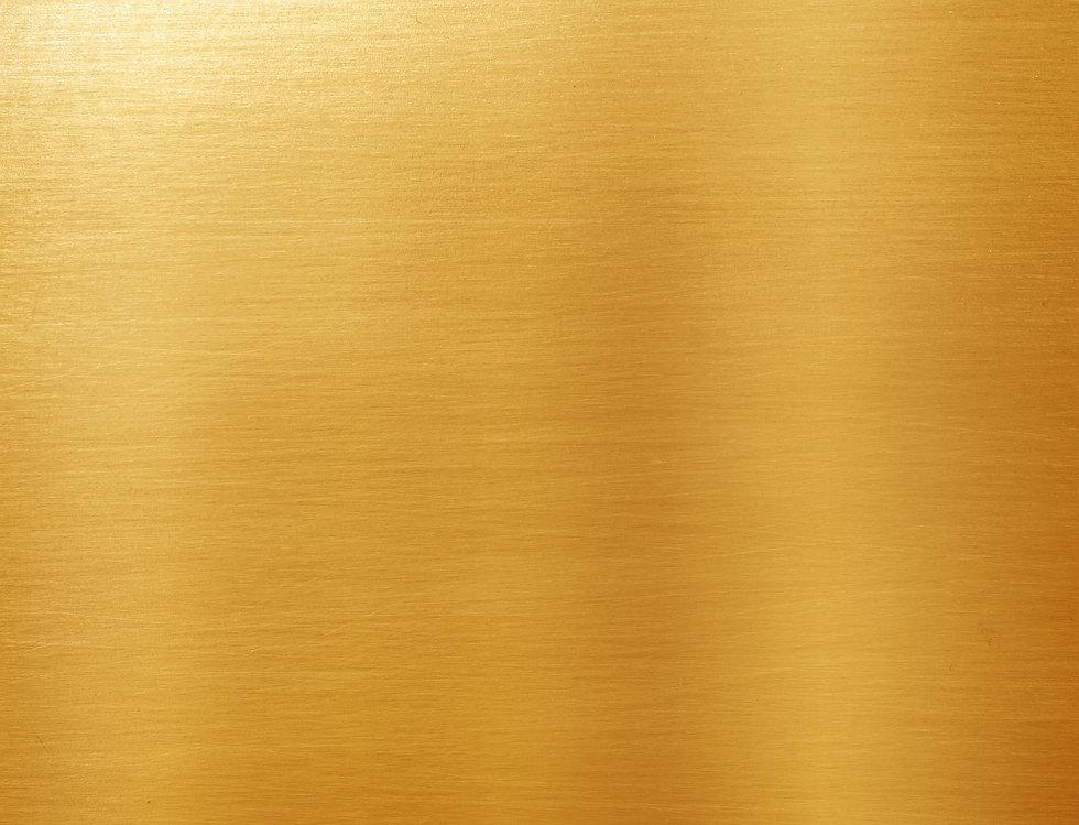 Gold2.jpeg