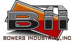 BowersIndustrial.jpg