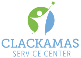 2_CSC_Logo-01.png