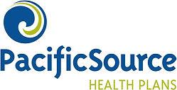 PacificSource logo.jpg