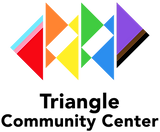 TCC_2020_Logo_RGB-01 (1).png