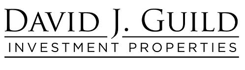 David+J.+Guild+logo.png