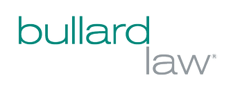 Bullard_Logo_Spot_coated (00824265x9C8DD)_edited.png