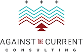 2021 Against the Current Logo - FC.png