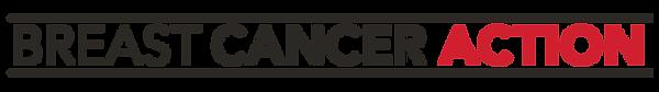 BCA-logo-H.png