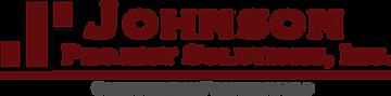 JPSI Vector Logo - No Website.png