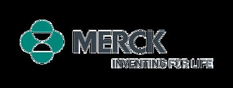 MERCK Logo_edited.png