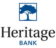 Heritage_Vert_2c_CMYK.png