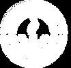 JFLC-logo-bug.png