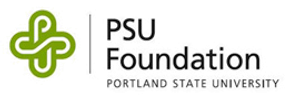 PSUFoundation.png
