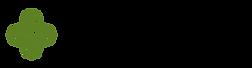 Portland_State_University_Logo.png